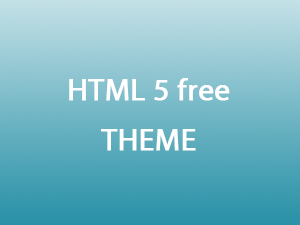 html5free