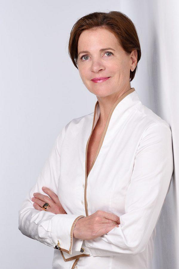 Susanne Paul - Praxis für Psychotherapie (HP)